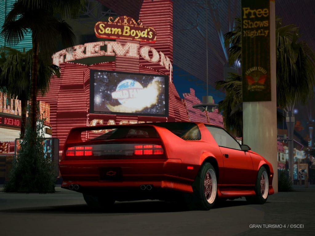 [Image: Chevrolet8.jpg]